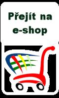 Přejít na e-shop Latysite.cz